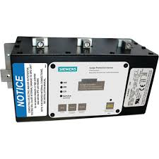 siemens surge protective devices spd power distribution siemens