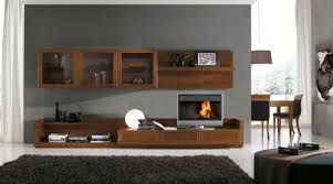 Tv : Tv Unit Amazing Classic Style Wall Tv Stand And Cabinets For ...