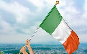 Irish com Become Kerry Irishcentral Naturalized 3 Ceremonies In Citizens 500