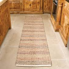 rug on carpet in hallway. Carpet Hallway Runners With Plastic And Rug On In L