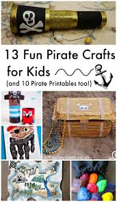 Treasure Chest Decorations 17 Best Ideas About Treasure Chest Craft 2017 On Pinterest