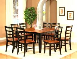 pennsylvania house dining room furniture cherry s pennsylvania house cherry dining room chairs