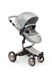 Designer Baby Stroller Xari Designer Baby Stroller Mima Kids Usa I Love