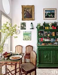 Kitchen Nook Ideas Cool Decorating Design