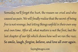 Beautiful Quotes On Forgiveness Best Of Forgiveness Quotes Sayings That Will Help You Live Peacefully