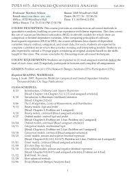 ielts essay 2 topics band 7