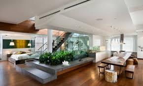 Best 25 Modern House Plans Ideas On Pinterest  Modern Floor Modern Open Floor House Plans