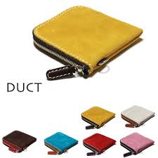 small wallets leather purse duct leather suede coin purse coin purse wallet mens womens