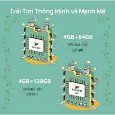 Máy tính bảng Huawei Matepad | Màn hình 2K FullView | Hiệu suất mạnh mẽ |  Âm thanh vòm Harman Kardon sống động chính hãng 6,690,000đ