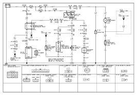 1994 honda accord dx 2 2l mfi sohc 4cyl repair guides power circuit diagram 2001