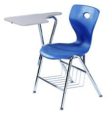 plastic school chairs. Delighful Chairs College Plastic School Writing Chair With Pad For Students  Buy  Product On Alibabacom Throughout Chairs F