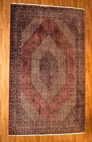 persian rugs milwaukee rug gallery rug gallery rug gallery rug gallery rug gallery whitefish bay persian rugs