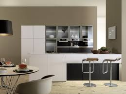 contemporary cabinet doors. Full Size Of Kitchen:mod Cabinetry Reviews Modern Glass Cabinet Doors Kitchen Cabinets Colors Contemporary