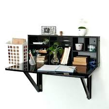 small plastic file cabinet small plastic file cabinet furniture black wood wall mounted fold up desk with stationery shelves and furniture mart jacksonville