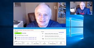 How To Record A Skype Video Call How To Record Your Skype Calls Pcmag Com