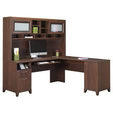 large l shaped office desk. Large L Shaped Desk Office