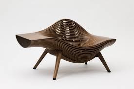 korean furniture design. Typical Korean Furniture In The Home | Tattoo Breakfast Table - A Glimpse To Design Miami R