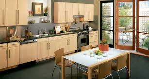 light maple kitchen cabinets. Natural Maple Kitchen Cabinets 1000 Images About On Pinterest Black Remodelling Light