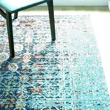 yellow and blue area rugs navy rug furniture row racing news white yellow and blue rug