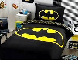 Delightful Batman Bed Set Queen On Bedding Sets Queen Unique Bedding Sets  Queen