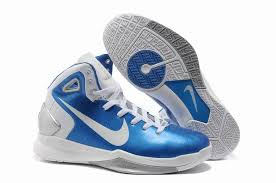 nike basketball shoes womens. nike hyperdunk basketball shoes womens