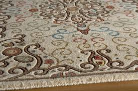 hom area rugs brilliant awesome unnamed