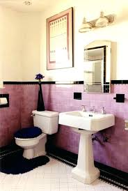 black and pink bathroom accessories. Pink Bathroom Accessories Set Hot Accessory Sets Luxurious With And Black In