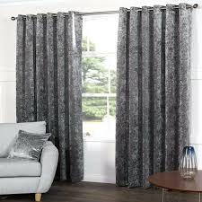 full image for cream ring top curtains 90x90 argos colour match ring top curtains ring top