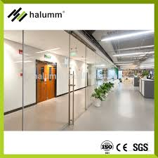 used office room dividers. good quality office partition sound proof used glass partitions room dividers a