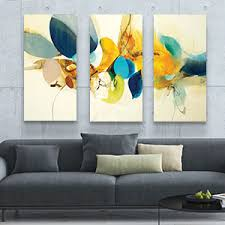 3 piece photography 3 piece abstract canvas artwork on 3 piece abstract canvas wall art with 3 piece wall art find beautiful canvas art prints in 3 panels icanvas