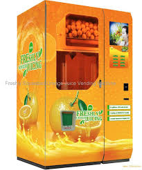 Fresh Juice Vending Machine Awesome Orange Juice Vending Machine Australia ProductsChina Orange Juice