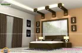 bedroom designers. Interiors Of Bedrooms And Kitchen Kerala Home Design Floor Plans House Bedroom Designs Interior Designers