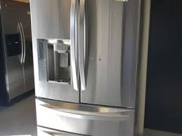 kenmore black refrigerator. featured kenmore black refrigerator