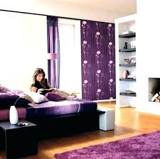 affordable living room decorating ideas. Cheap Room Decor Ideas Affordable Living Decorating E