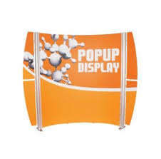 Product Display Stands Canada 100 best pop up displays canada images on Pinterest Display 33