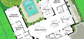 House plans for empty nesters house plans for empty best of empty home plans designs best