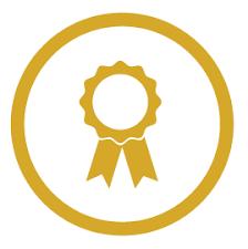 Achievement Awards A Plusawards A Plus