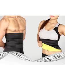 Get In Shape Slimming Belt Buy 1 Get 2