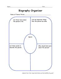 Inspirational biography pdf