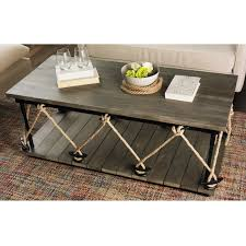 Full Size Of Coffee Table:awesome Restoration Hardware Baluster Coffee Table  Baluster Cocktail Table Rustic ...