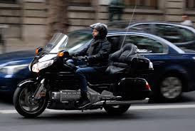 cat shack school the cat shack truro nova scotia motorcycle in traffic