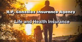 life health insurance in san antonio at hp