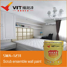 washable paint for wallsInterior Design  Fresh Washable Paint For Interior Walls