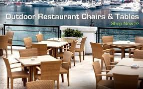 commercial outdoor dining furniture. Remarkable Commercial Outdoor Dining Furniture Ideas Or Stunning Restaurant Chairs Modern I