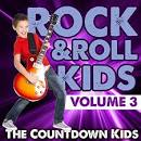 Rock & Roll Kids, Vol. 3