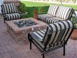 s for Arizona Iron Furniture Yelp