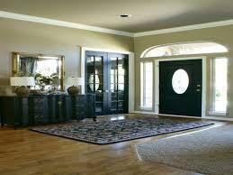 inside front door colors. Scintillating Front Door Inside Color Images - Plan 3D House Goles . Colors