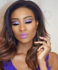 makeup artist bridal makeup black and asian makeup artists in london uk models windsor kent oxford bella naija nigerian weddings london