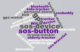 personal alarm device best gps tracker what gps tracker tracking device for elderly