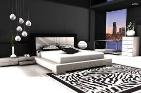 ... Stylist Ideas Bedroom Paint Ideas Black And White 7 Teenage Bedroom  Black And White Design Decor ...